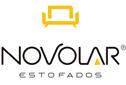 Estofados NovoLar
